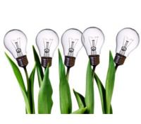 Workshop de generación de nuevas ideas