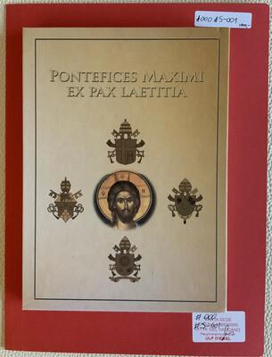 Aperuit Illis - Santa Sede Coin Special