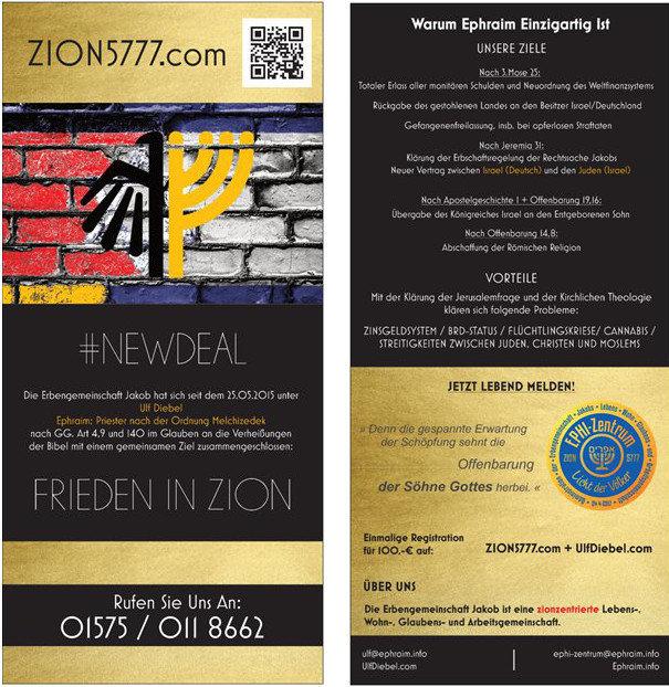 1000 Flyer Zion5777 00005