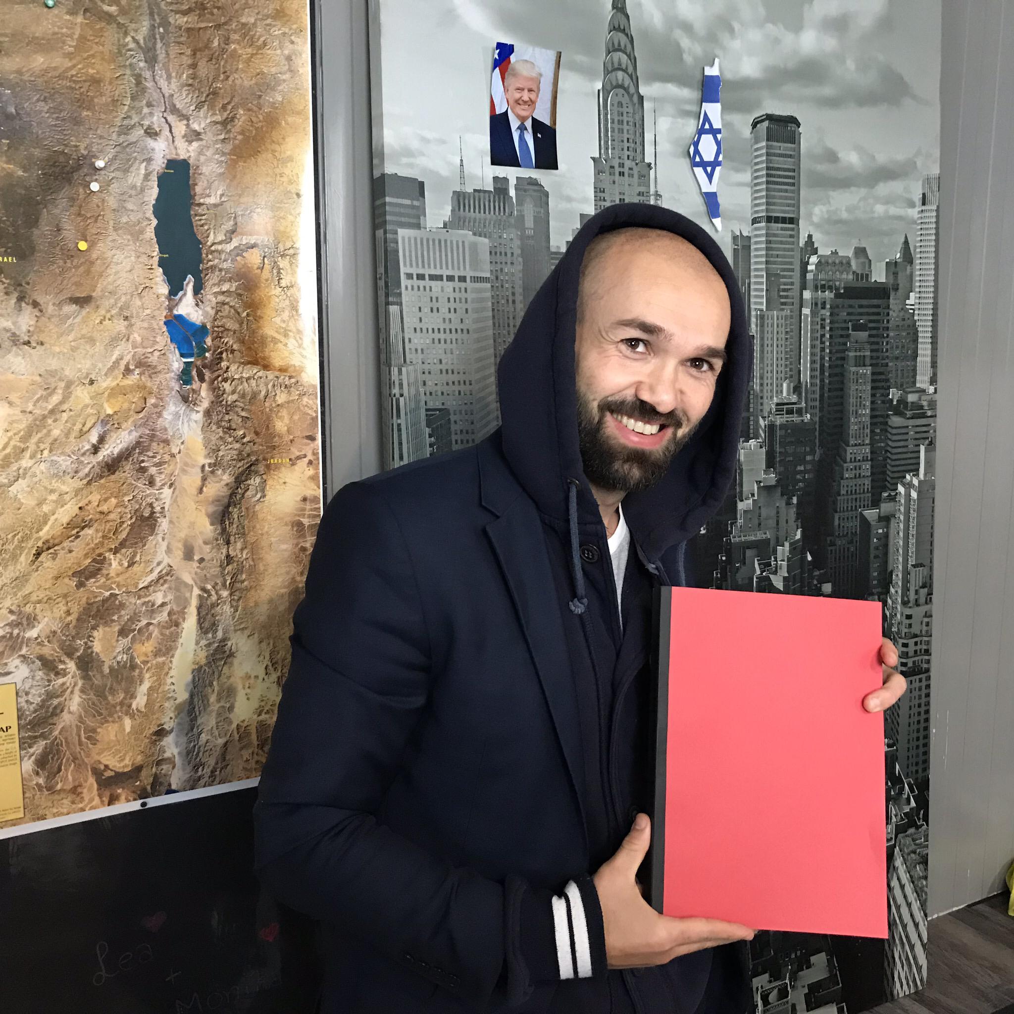 Das Rote Buch - DSGVO