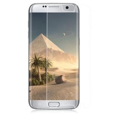 Samsung S7 EDGE Прозрачное Стекло