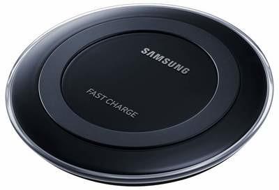 Samsung EP-PN920BBCG