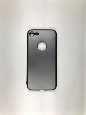 iPhone 7 TPU Black