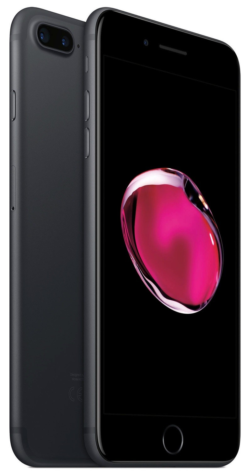 iPhone 7 Plus 128Gb Matt