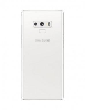 Galaxy Note 9 128Gb AlpineWhite