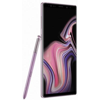 Galaxy Note 9 128Gb Lavender