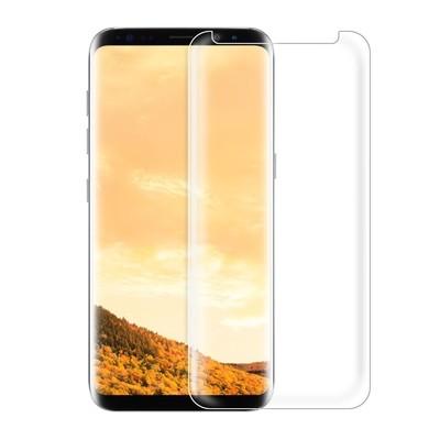 Galaxy S8 Plus | S9 Plus Прозрачное