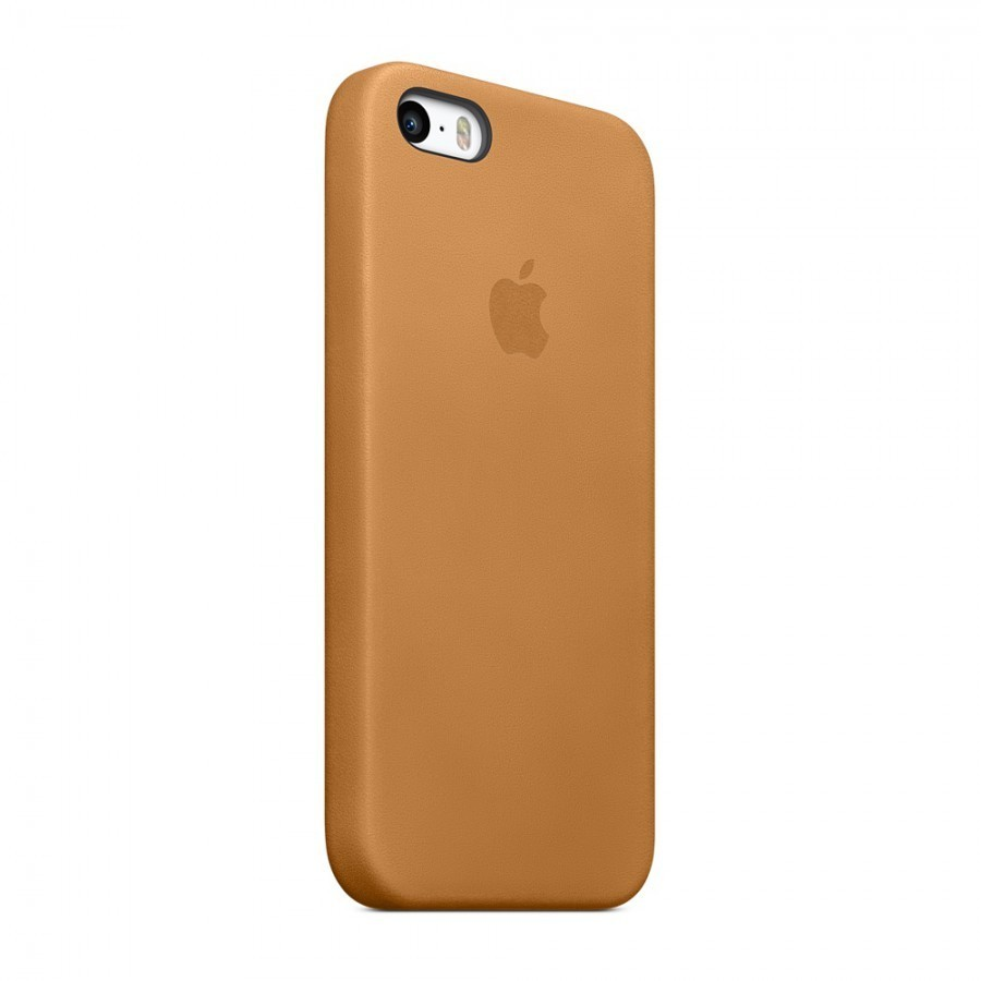 iPhone 5SE Silicone Case
