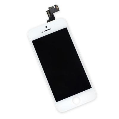 iPhone 6 White Оригинал
