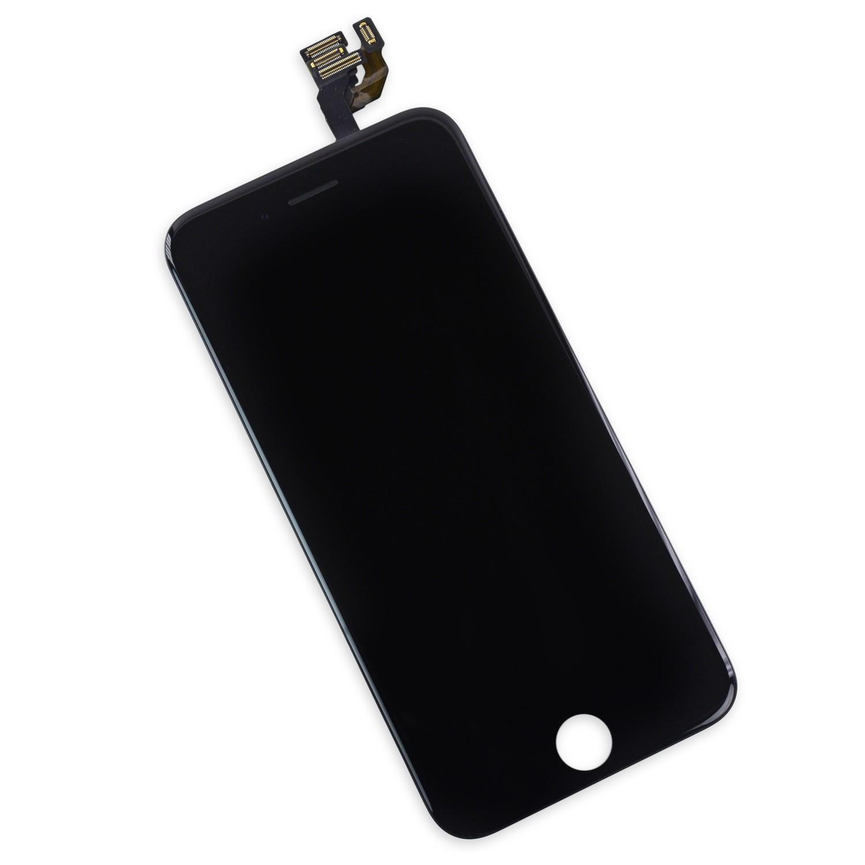 iPhone 6 Black Оригинал