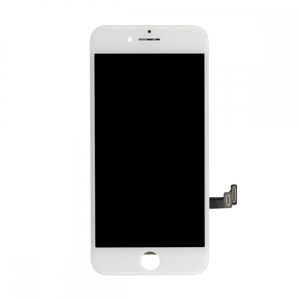iPhone 8 Plus White Оригинал