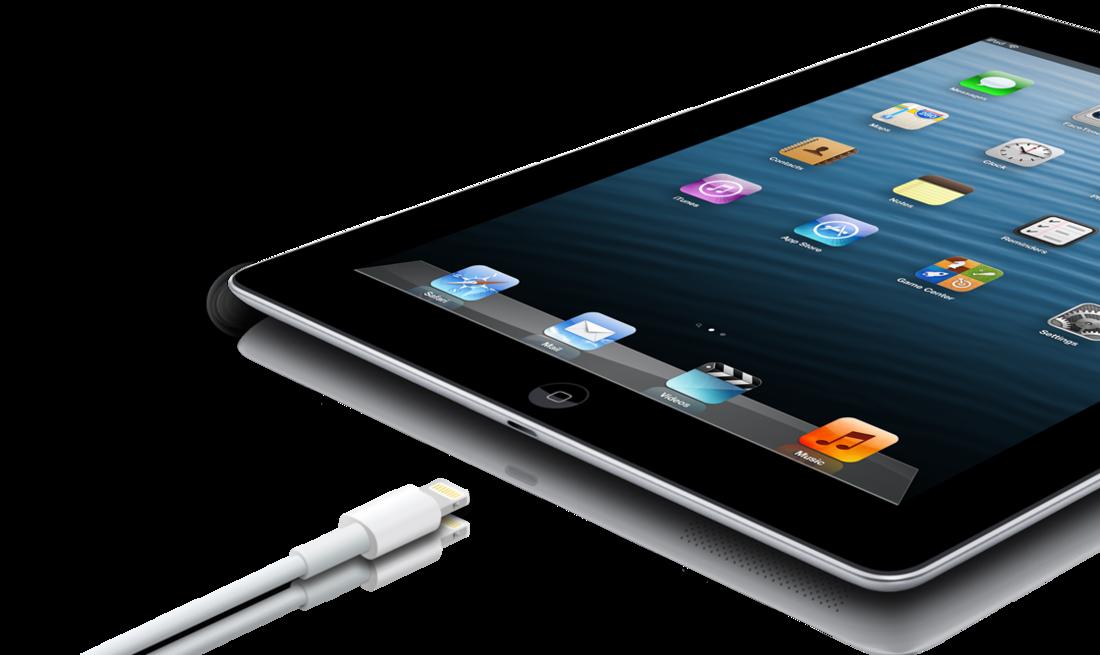 iPad 4 16 WiFi + CELL