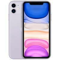Apple iPhone 11 256GB 2SIM Purple