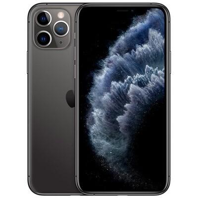 Apple iPhone 11 Pro Max 256GB 2SIM Space Grey