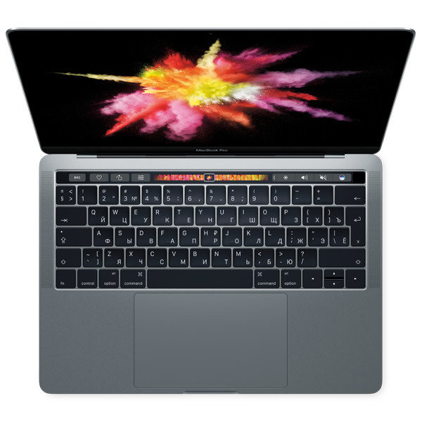 MacBook Pro 13 Touch Bar Core i5/8Gb/256SSD