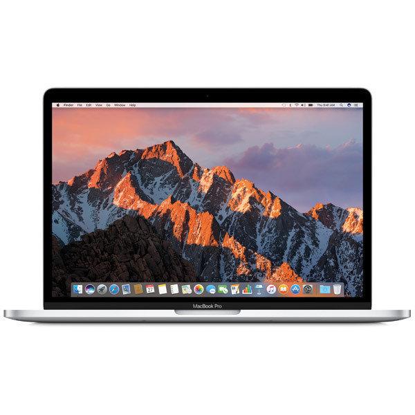 MacBook Pro 13 i5/8Gb/SSD256Gb Late 2016