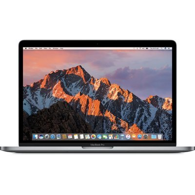 MacBook Pro 13 Touch Bar i5 3.1/8Gb/256SSD