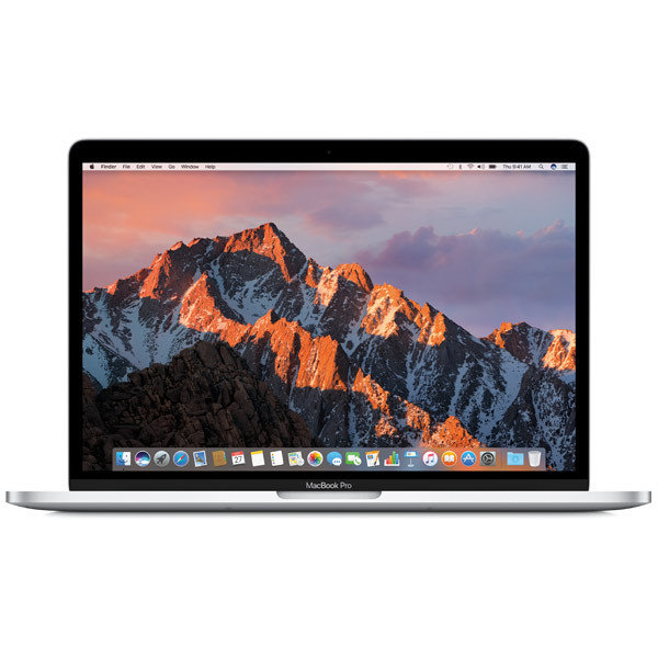 MacBook Pro 15 Touch Bar i7 2.8/16Gb/256SSD