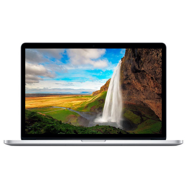 "MacBook Pro 15""  i7 2.2/16Gb/256SSD"