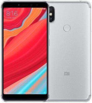 Xiaomi Redmi S2 3Gb/32Gb EURO