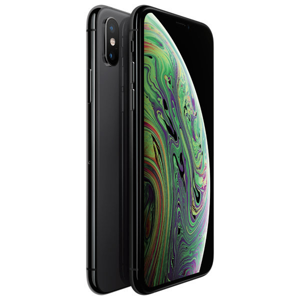 iPhone XS 64Gb Grey