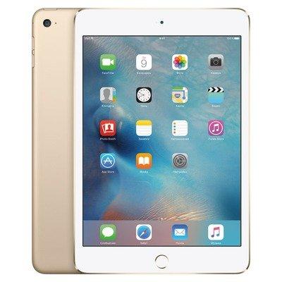 iPad Mini 4 128Gb GOLD WiFi