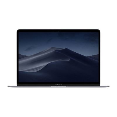 MacBook Air i5 1.6/8Gb/128Gb SSD Space Grey