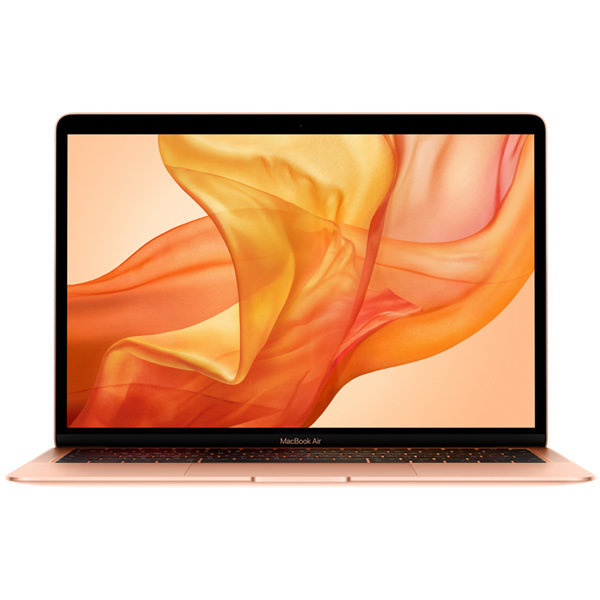 MacBook Air i5 1.6/8Gb/128Gb SSD Gold