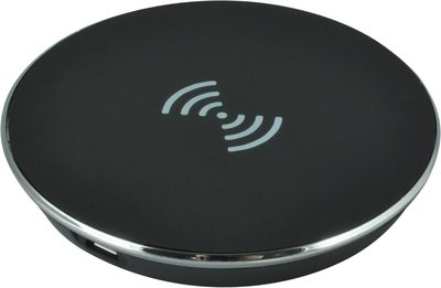 Newarks Wireless Mikot