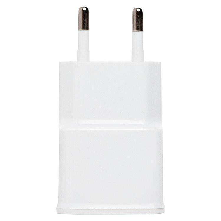 Brera Travel Adapter 2A