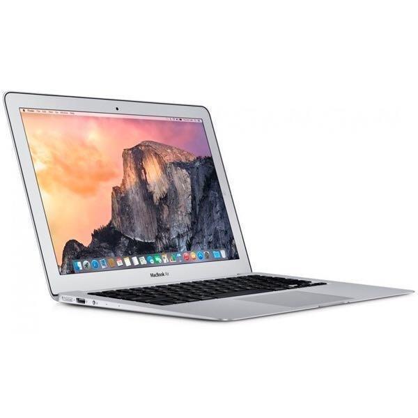 MacBook Air MC234