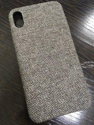 iPhone XR Ткань
