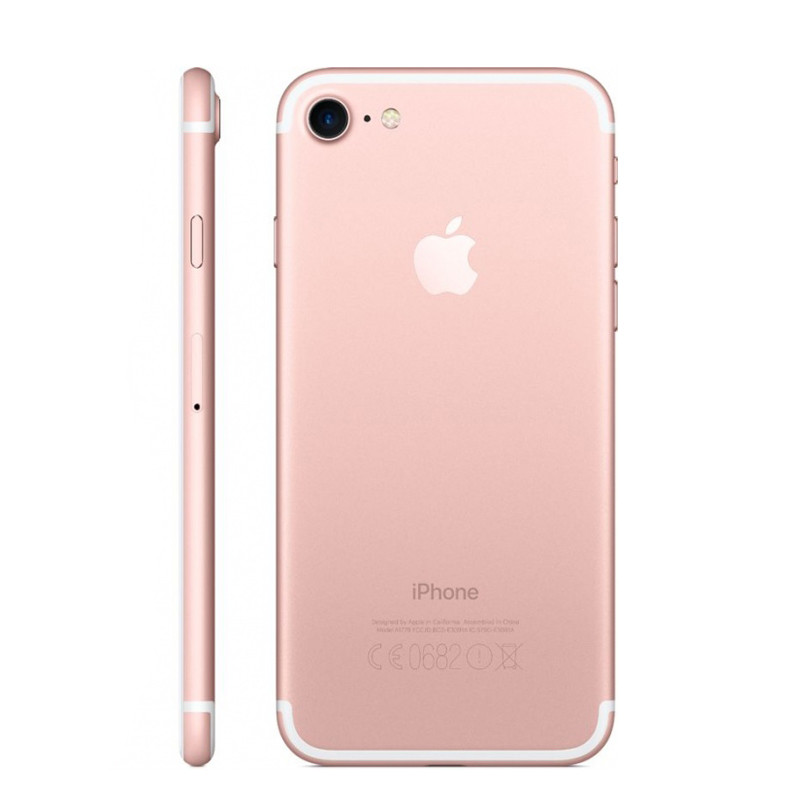iPhone 7 32 Rose Gold