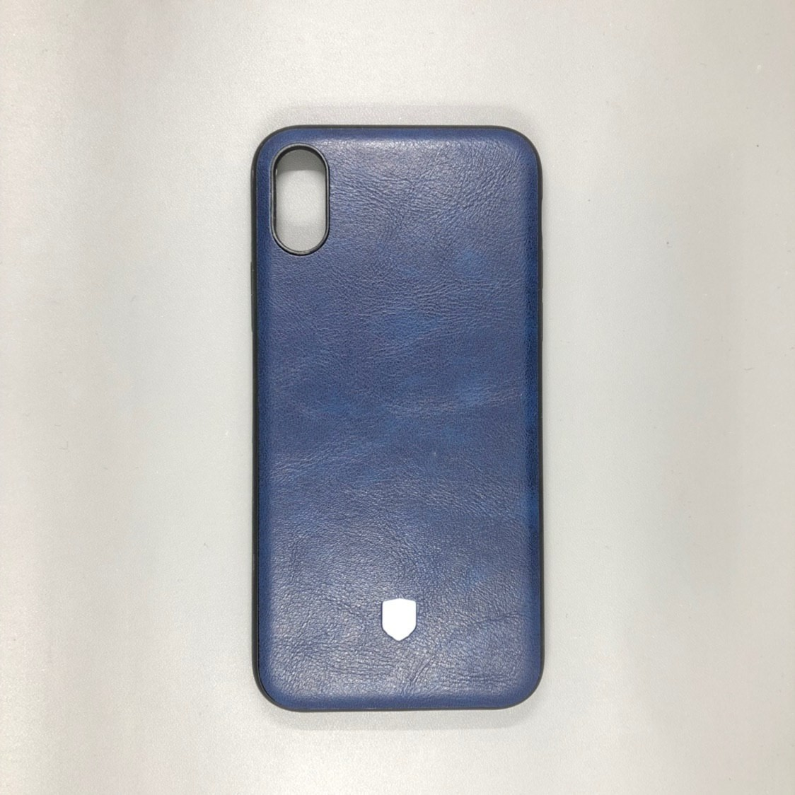 iPhone X Blue T