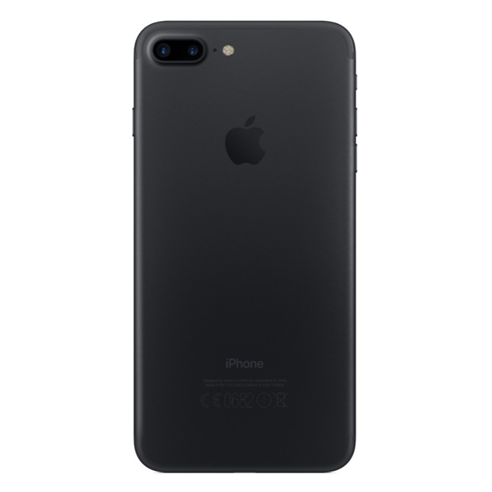 iPhone 7 Plus 128Gb Mat