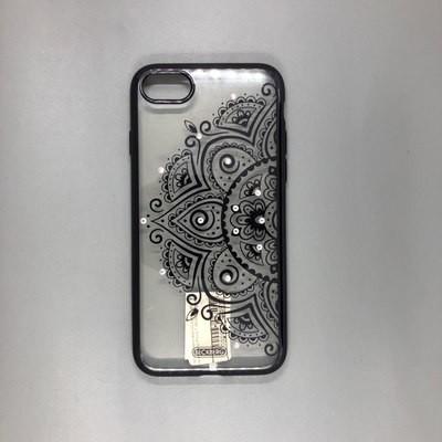 iPhone 7 Plastic Beckberg