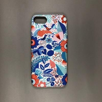 iPhone 7 NewAks Umku Blue