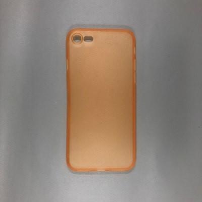 iPhone 7 Plastic Pink