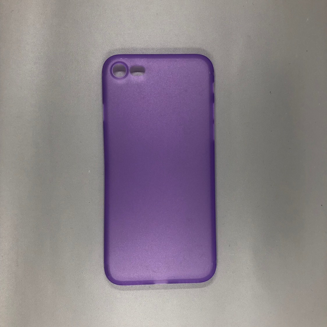 iPhone 7 Plastic UltraViolet