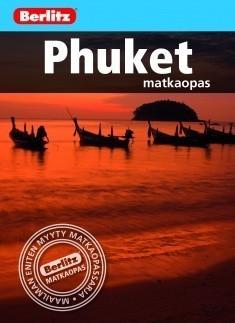 Smith Lauren, Lezard Sian: Phuket