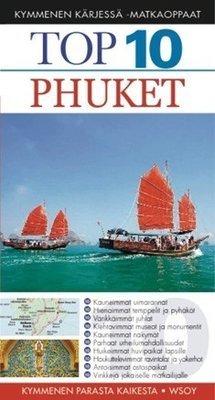 Bredesen William: Phuket