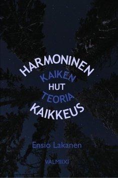 Lakanen Ensio: Harmoninen kaikkeus