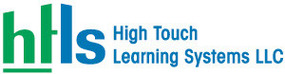 High Touch Learning Systems
