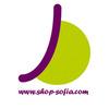 Европейский интернет-магазин натуральной косметики из Болгарии