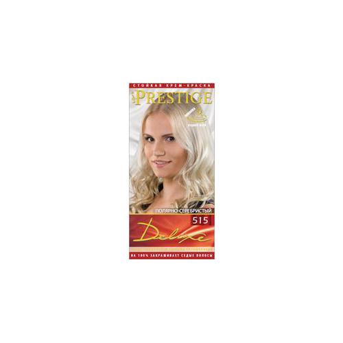 Крем- краска для волос Северное сияние Prestige Deluxe Роза Импекс 140 ml