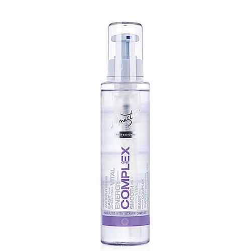 Флюид для волос с витаминным комплексом Complex one Роза Импекс 125 ml