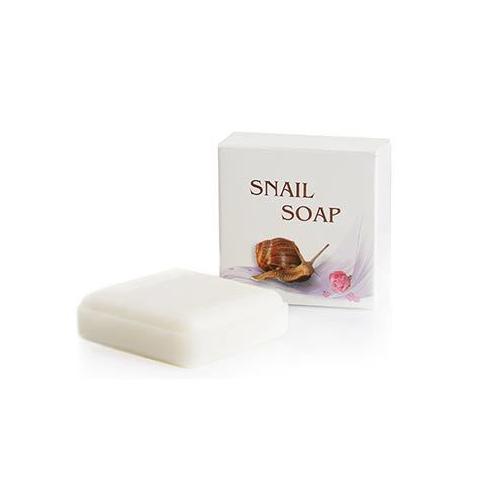 Туалетное мыло Golden Snail 30 gr
