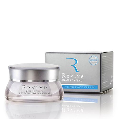 Увлажняющий и восстанавливающий крем для лица Natural Garden 40 ml