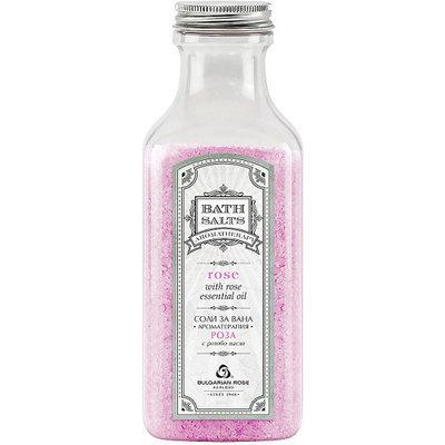Соль для ванн Роза 440 gr