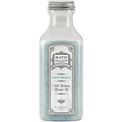 Соль для ванн Розмарин 440 gr